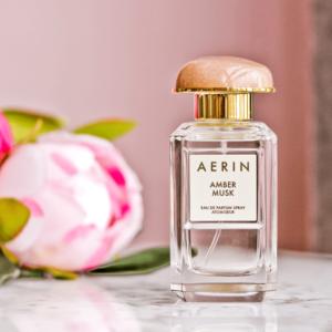 Aerin Lauder (100% масла)