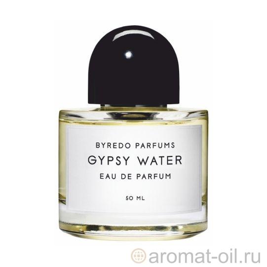 Gipsy water unisex