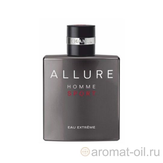 Chanel - Allure Homme Sport Eau Extreme m