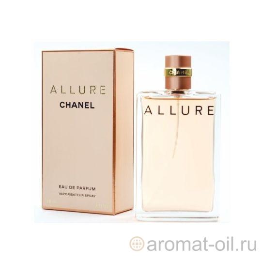 Chanel - Allure w