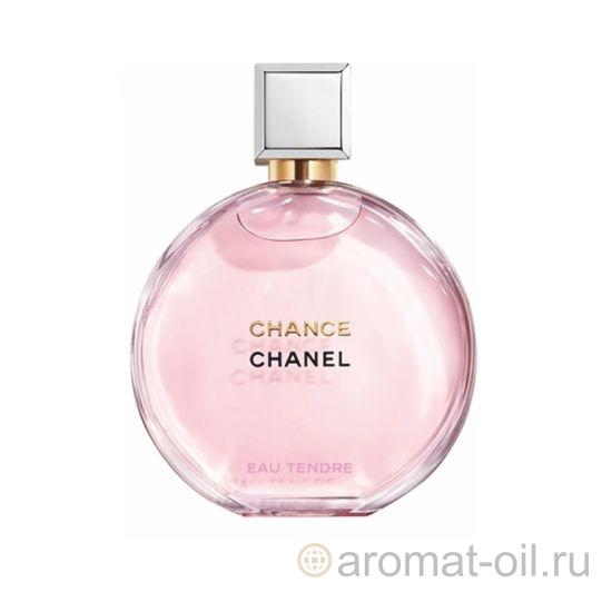 Chanel - Chance Eau Tendre w