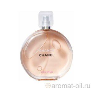 Chanel - Chance Eau Vive w