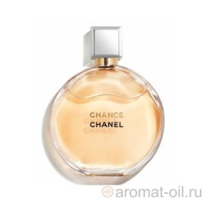 Chanel - Chance w