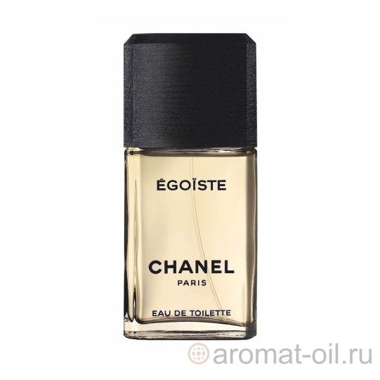Chanel - Egoiste m