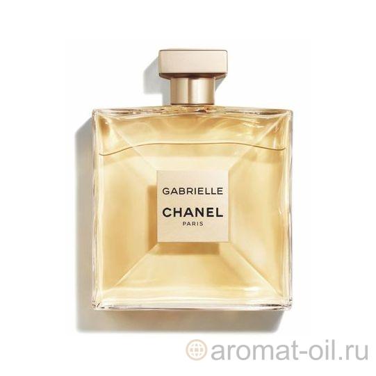 Chanel - Gabrielle w