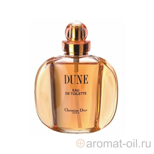 Christian Dior - Dune w