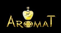 Арома-масла