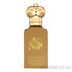 Clive Christian - №1 for men m