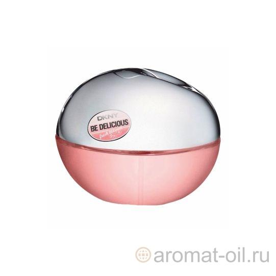 DKNY - Be Delicious Fresh Blossom w