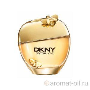 DKNY - Nectar Love w