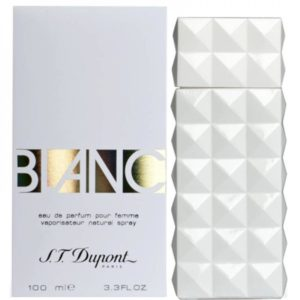 Dupont (100% масла)