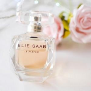 Elie Saab (100% масла)
