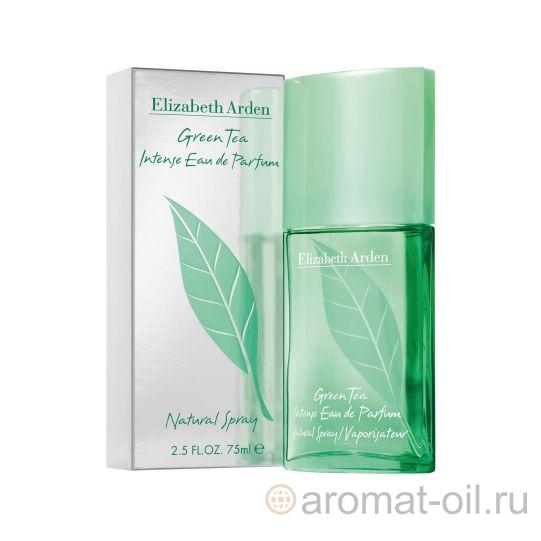 Elizabeth Arden - Green Tea w