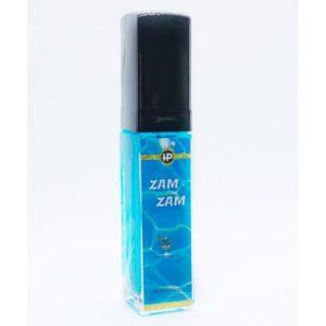 Hayat Parfume (100% масла)