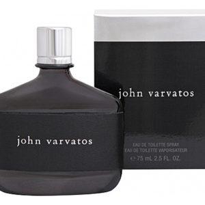 John Varvatos (100% масла)