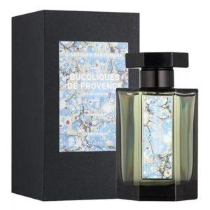 L'Artisan Parfumeur (100% масла)