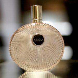Lalique (100% масла)