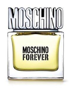 Moschino (100% масла)