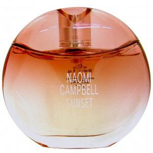 Naomi Campbell (100% масла)