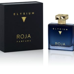 Roja (100% масла)