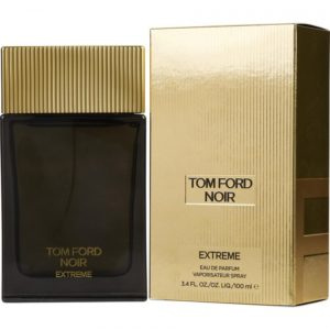 Tom Ford (100% масла)