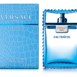 Versace (100% масла)